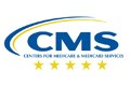 5 Stars - Centers for Medicare and Medicaid Service