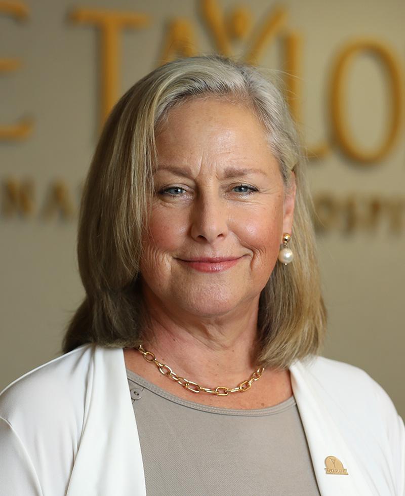 Deborah B. Bauman