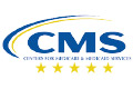 CMS Five Star Rating