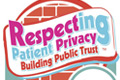 National Health Information Privacy & Security Week