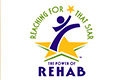 National Rehab Month