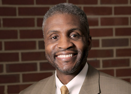 Michael L. Tucker Named To Oversight Board For Lake Taylor Transitional Care Hospital