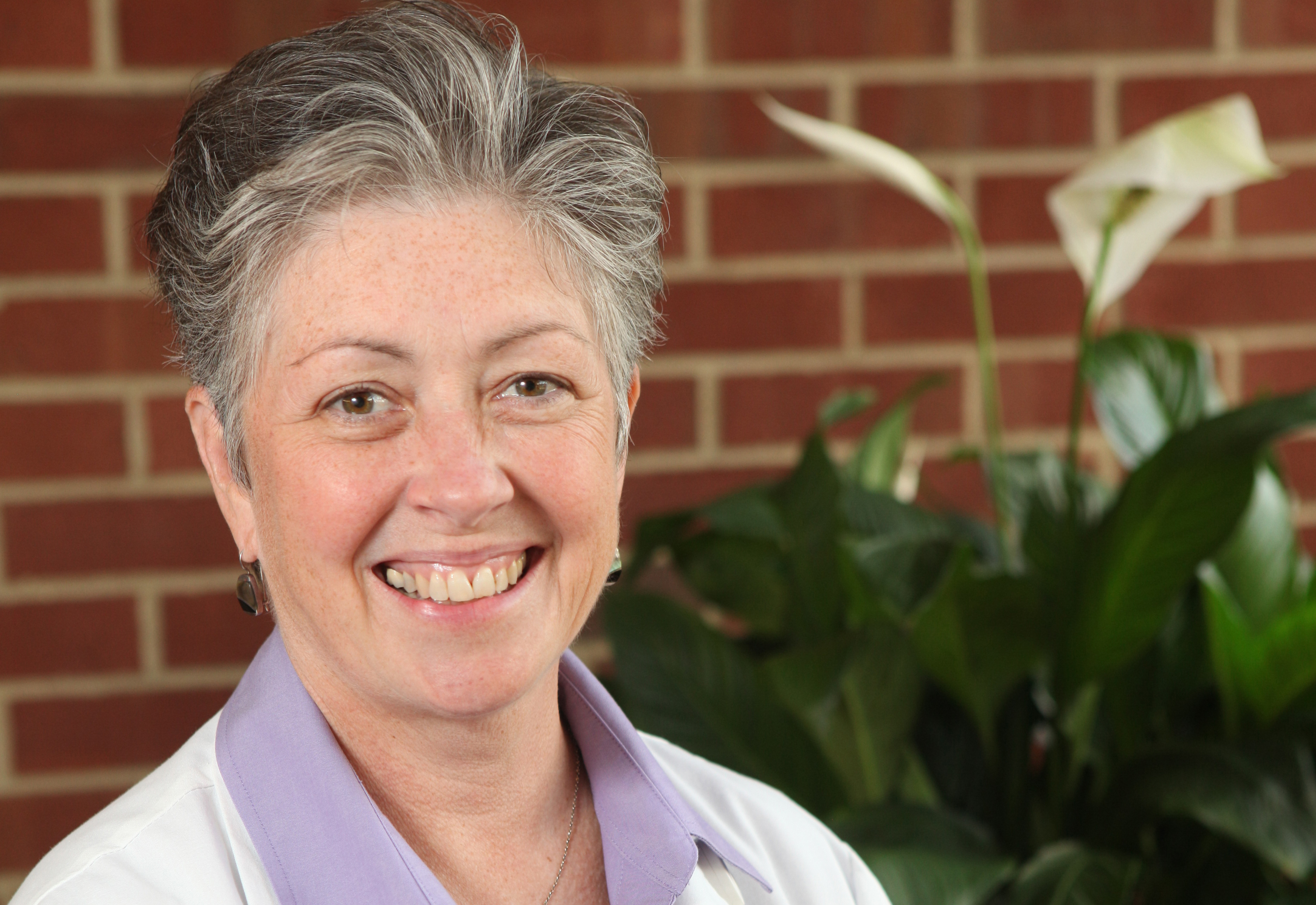 Lake Taylor Transitional Care Hospital Names Diane Schloegel Vice President Of Patient Services