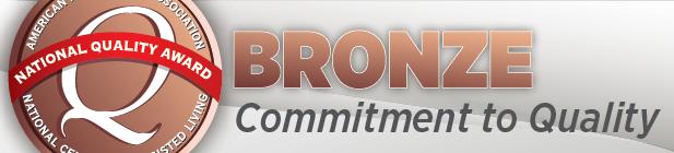 QA_headers_bronze