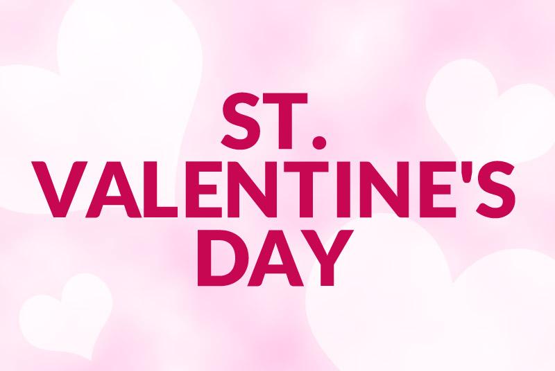 valentinesday-large