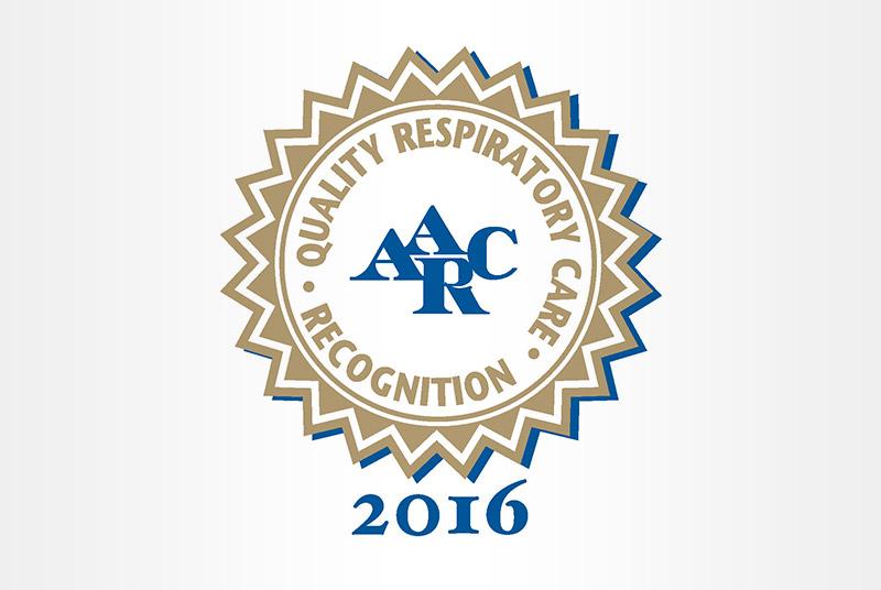 respiratory-care-award2016-large