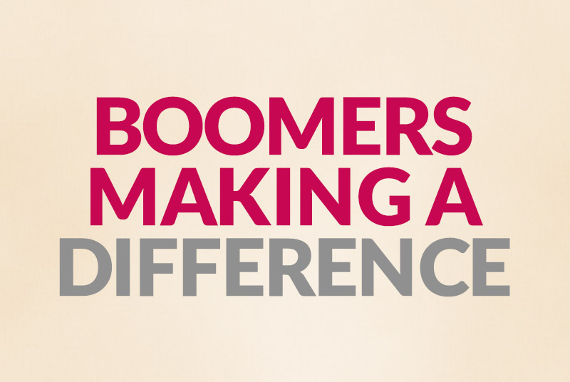 boomers-making-a-difference-large