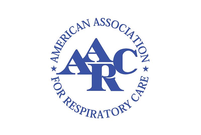 National Respiratory Care Week