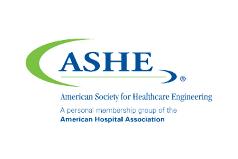 National Healthcare Facilities & Engineering Week