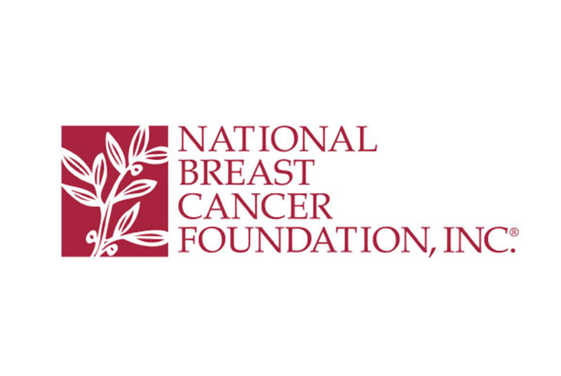 National Breast Cancer Awareness Month