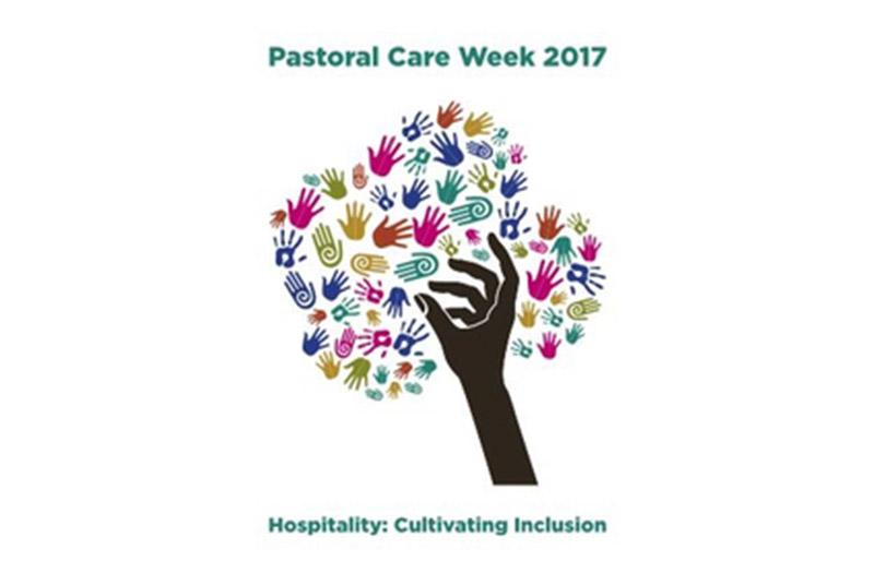 Pastoral Care Week