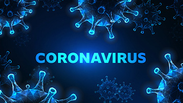 Nursing homes tighten rules as a precaution for coronavirus